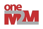 oneM2M at Telecoms World Asia 2019
