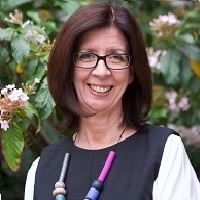 Janine Mcintosh | Schools Program Manager | Amsi » speaking at FutureSchools