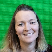 Laura Snow | Library And Information Manager, Steam Team | St John's Catholic Primary School Frankston East » speaking at FutureSchools