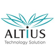 Altius Solutions, exhibiting at Seamless Southern Africa 2019