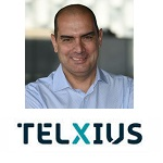 Carlos Casado, Head Of Business Development Emea, Telxius Cable
