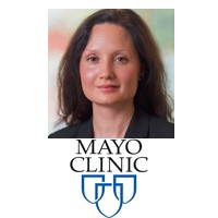 Susana Cantero Peral | Associate Consultant | Mayo Clinic » speaking at Advanced Therapies