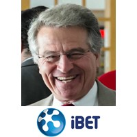 Manuel Carrondo | Prof | iBET: Instituto de Biologia Experimental e Tecnológica » speaking at Advanced Therapies