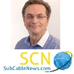 Eckhard Bruckschen | Managing Director And Editor | SubCableNews » speaking at SubNets Europe