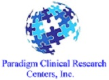 Paradigm Clinical Research Centers, Inc. at World Vaccine & Immunotherapy Congress West Coast 2018