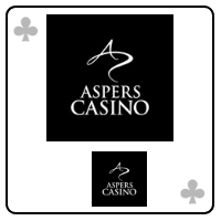 Phillippa Garty | Head Of Marketing | Aspers Casino Westfield Stratford City » speaking at WGES