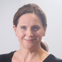 Sarah Fry, Global Business Development Manager, Inceptua Medicines Access