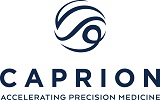 Caprion Biosciences at Immune Profiling World Congress 2019