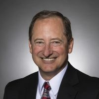 Bob Ranck | Chief Executive Officer | Orbis International » speaking at Aviation Festival USA