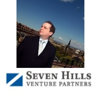 Alan Muir | Director And Co-Founder | Seven Hills Venture Partners » speaking at Advanced Therapies