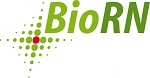 BioRN at World Advanced Therapies & Regenerative Medicine Congress 2019