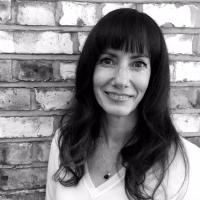 Sandra Witzel | Head Of Marketing | SkedGo » speaking at MOVE