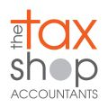 The Tax Shop at Accounting & Finance Show South Africa 2019
