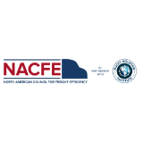 NACFE at City Freight Show USA 2019