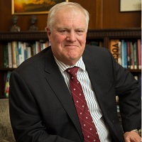 Dr Timothy Wright | Headmaster | SHORE - Sydney Church of England Preparatory School » speaking at EduTECH Australia