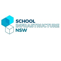 School Infrastructure Nsw, , School Infrastructure NSW