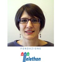Annamaria Merico | Head Of Technology Transfer | Fondazione Telethon » speaking at Advanced Therapies