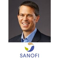 Brian Bronk, Head of Business Development, Rare Diseases & Rare Blood Disorders, Global Business Development & Licensing, Sanofi