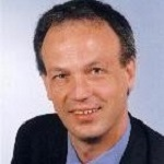 Martin Romacker | Data and Information Architect | Roche » speaking at BioData Congress