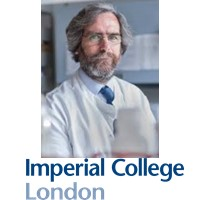 Eric Alton, Professor Of Gene Therapy And Respiratory Medicine, Faculty of Medicine National Heart and Lung Institute Imperial College London
