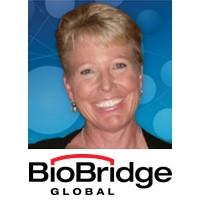 Jane Andrews Ph. D,, Founder & CEO-Cell Bridge Strategies; Consultant, BioBridge Global
