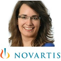 Katja Schmidt | Head Market Access Oncology, | Novartis » speaking at Advanced Therapies