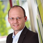 Michael Hoffmann | TechSales DACH - Aspera | Aspera, an IBM company » speaking at BioData Congress