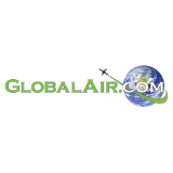 Global Air at Aviation Festival Americas 2019