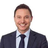 Daniel Pinchas | General Manager – Teaching and School Leadership | Australian Institute for Teaching and School Leadership » speaking at EduTECH Australia