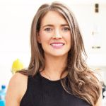 Jade Kirkel, Chief Marketing Manager, Sorbet