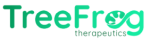 TreeFrog Therapeutics, sponsor of Advanced Therapies Congress & Expo 2020