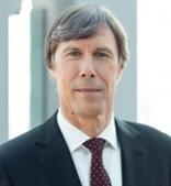 Joachim Hasenmaier