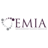 Emerging Market Investors Association at Aviation Festival Americas 2019