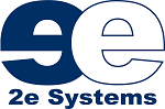2e Systems Gmbh at Aviation Festival Asia 2019