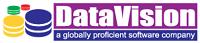 Datavision at Seamless Asia 2019