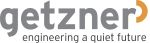 Getzner, exhibiting at RAIL Live 2019