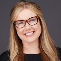 Rebecca Romanucci   President   DynoSafe » speaking at Home Delivery World