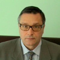 Pietro Perlo, President, Interactive Fully Electrical Vehicles