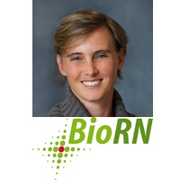 Julia Schaft, Managing Director, BioRN