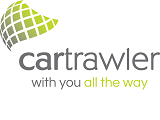 CarTrawler at Aviation Festival Americas 2019