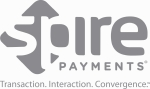 Spire Payments at Seamless Middle East 2020