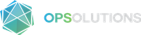 OPS Philippines Inc, sponsor of Seamless Philippines 2019