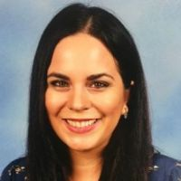 Danijela Draskovic | Mathematics Education Consultant | Mathematical Association of Victoria » speaking at FutureSchools