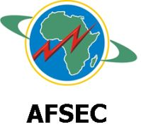 The African Electrotechnical Standardization Commission at Power & Electricity World Africa 2019