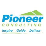 Pioneer Consulting at Submarine Networks EMEA 2019