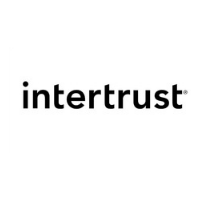 Intertrust, sponsor of MOVE 2019