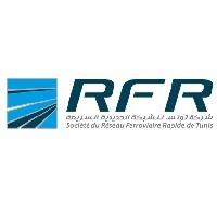 Latifa Jardak | Institutional Relations | RFR Tunis » speaking at Rail Live