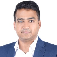 Srinivasan Palani | Head Of Logistics/Supply Chain ? Fashion | Al Futtaim » speaking at Seamless Middle East