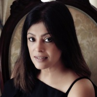 Kanchan Kulkarni, Founder And Designer, Kara (KR34 Design House)