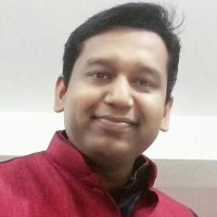 Mahip Dwivedi, Head Mobile And Performance Marketing, Flipkart